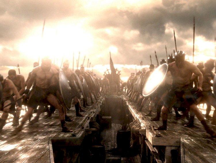 THE CORINTHIAN WAR