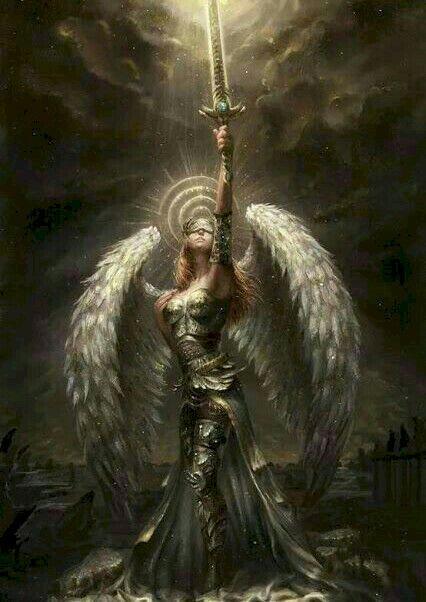 NEMESIS: THE GODDESS OF DIVINE RETRIBUTION