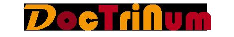 Doctrinum Logo