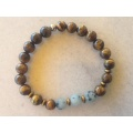 Myrina's Charm - Reiki Charged high quality Bracelet