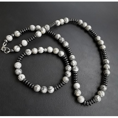 OPHION – the Complete Energy Infused Jewelry Set