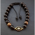Hecate\'s Eye - the Protection against the Evil Eye