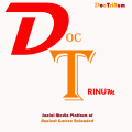 Doctrinum: Mobile Application