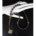 Anglican Rosary the Spiritual Path