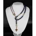 The Thrones 5 Decade Catholic Rosary